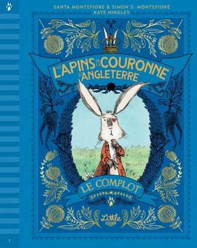les-lapins-de-la-couronne-d-rsquo-angleterre-8211-le-complot.jpg