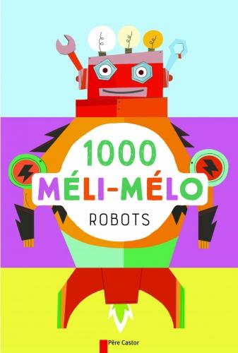 1000 Meli Melo Robots.jpg