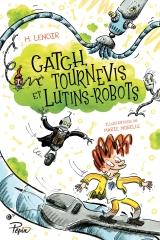 catch-tournevis-et-lutins-robots.jpg