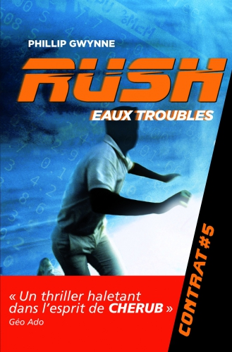 RUSH T5 Eaux troubles.jpg