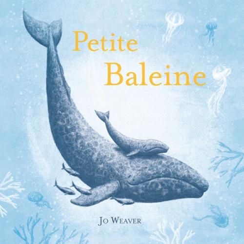 PetiteBaleine_BD-600x600.jpg