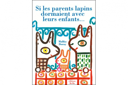 SiLesParentsLapins_Couv_dia-3b5fc.jpg