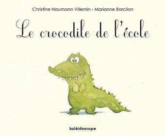 croco_ecole-bd.jpg