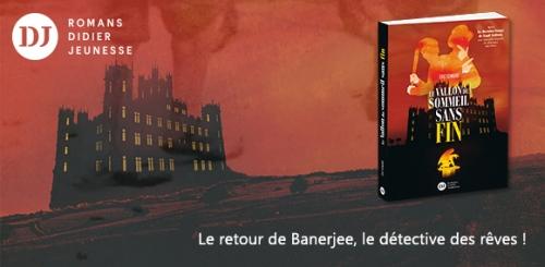 bandeau1_news_romanoctobre_1.jpg