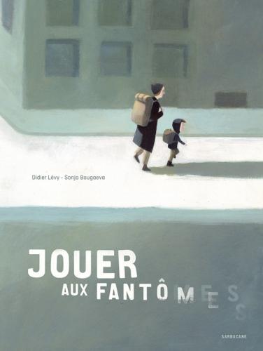 couv-Jouer-aux-fantomes-620x823.jpg