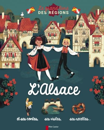 L'Alsace- Le grand livre des régions.jpg