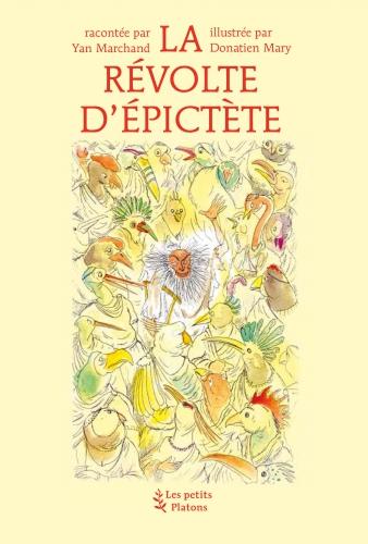 epictete-jacqette_bat-bd.jpg