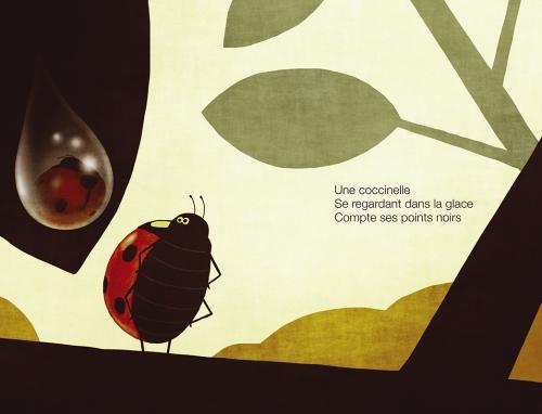 Haiku-Coccinelle-p6-7.jpg