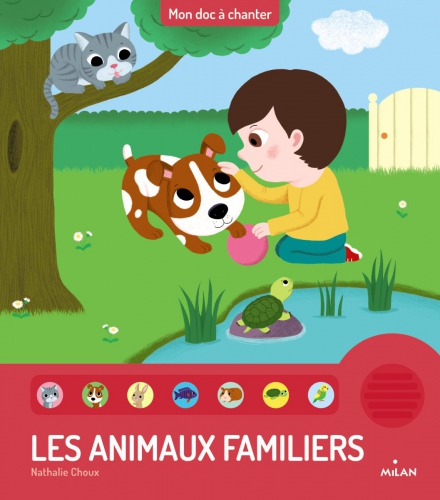 les-animaux-familliers.jpg