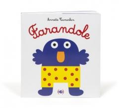 farandole-couv-e1560420213510.jpg