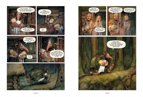 Secrets-de-Trolls-p8-9.jpg