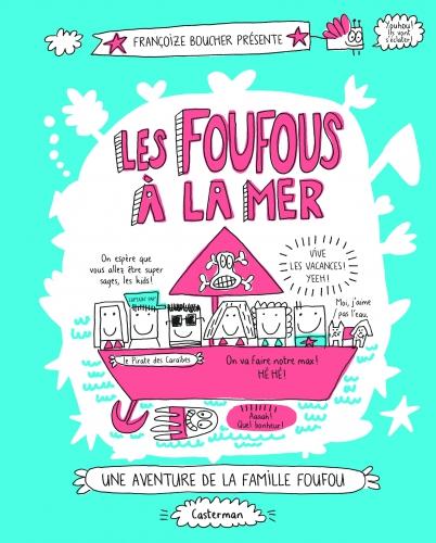 9782203121973_LES FOUFOUS T3 - LES FOUFOUS A LA MER_HD.jpg