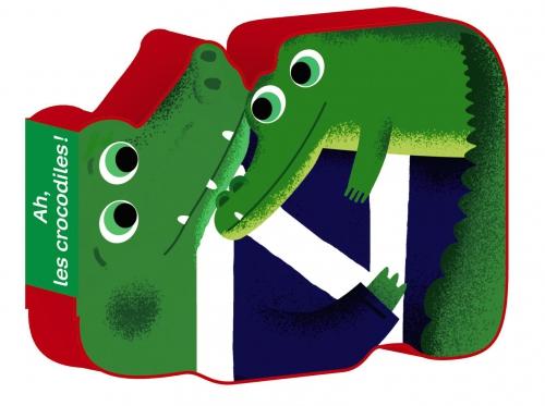 ah-les-crocodiles.jpg