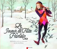 Le Joueur de Flûte de Hamelin.jpg