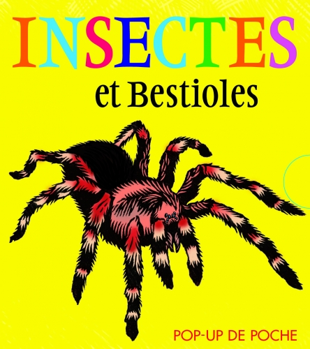 PPP_INSECTES.jpg