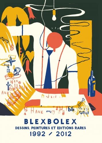 blexbolex_1.jpg
