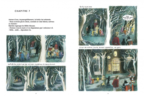 grande foret_ extrait 2-page-001.jpg