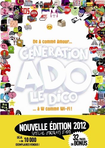 DOCGeneration_Ado_Dico_modif.JPG