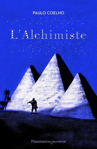 L'alchimiste.jpg