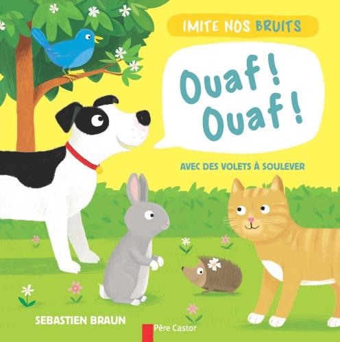 Imite nos bruits - OuafOuaf.jpg