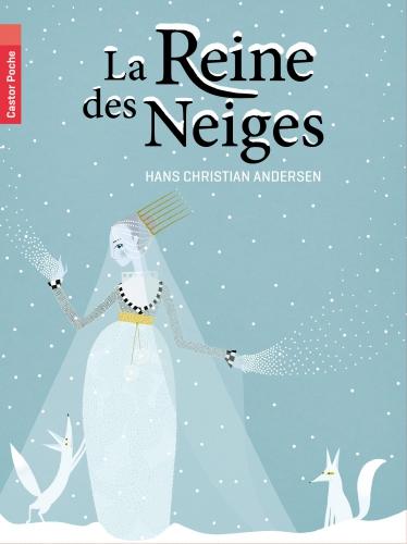 La reine des neiges.jpg