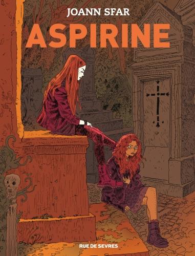 couv_aspirine.jpg