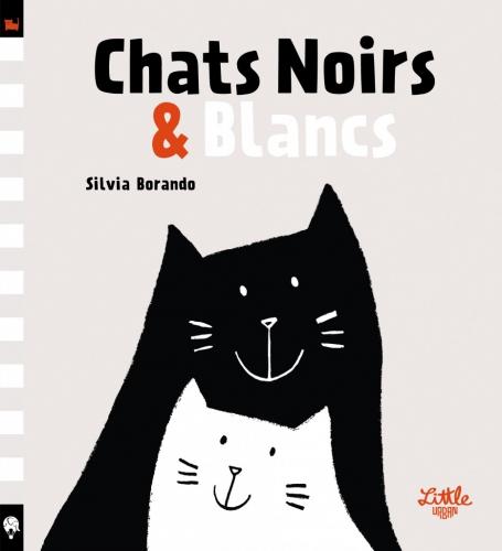 CV_Chats-Noirs-Chats-Blancs_FR-933x1024.jpg