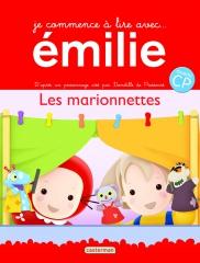 06_Je commence à lire avec Emilie_C_FR3HR.jpg