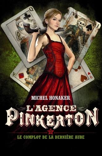 PinkertonT3.jpg