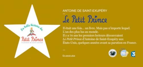 Le-Petit-Prince-d-Antoine-de-Saint-Exupery_full_news_large.jpg