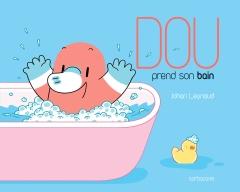 dou-prend-son-bain.jpg