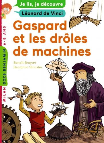 gaspard-et-les-droles-de-machines.jpg