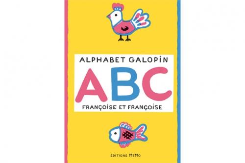 AlphabetGalopin_couv_dia-711bb.jpg