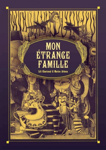 edition-deux-mon-etrange-famille-couverture.jpg