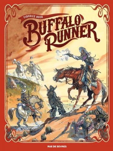 BuffaloRunner_couv.jpg
