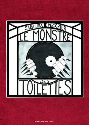 Monstre-toilette-couv.jpg