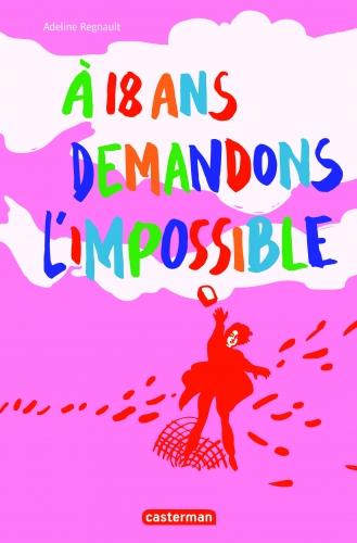 9782203165502_A 18 ANS DEMANDONS L'IMPOSSIBLE - MON JOURNAL DE MAI 68_HD.jpg