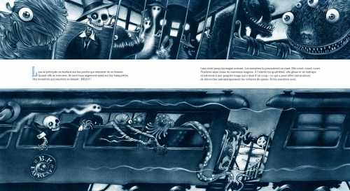 le-train-fantome-p18-19-1400x.jpg