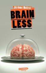 Brainless_couv330x524.jpg