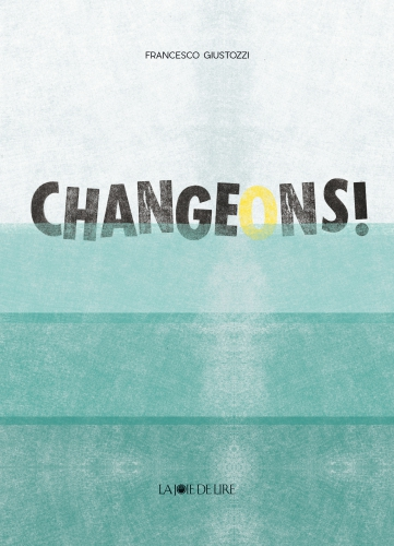 changeons_RVB.jpg