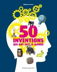 50 inventions qui ont fait le monde.jpg