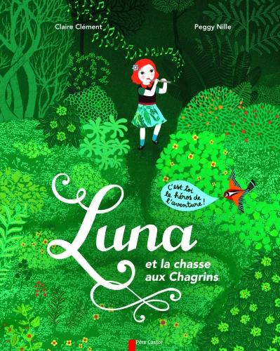 Luna et la chasse aux chagrins.jpg