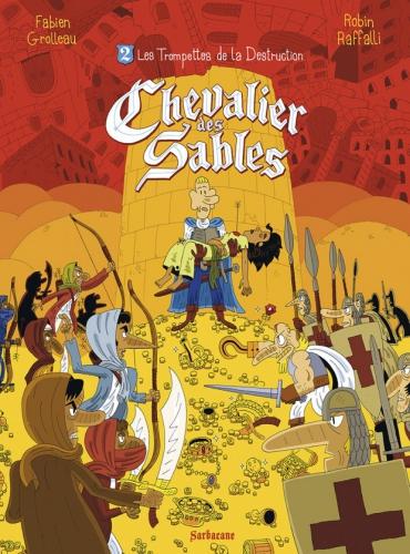 couv-Chevalier-des-Sables-T2-620x837.jpg