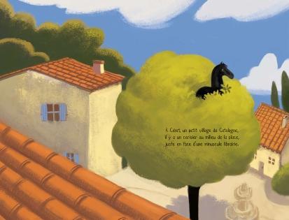 le_cheval_dans_le_cerisier_Page_2.jpg