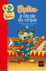 23O - RATUS A L'ECOLE DU CIRQUE - COUV.jpg