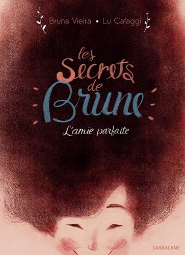 couv-secrets-de-Brune-T1-620x852.jpg