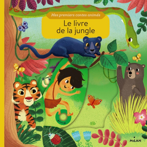 le-livre-de-la-jungle.jpg