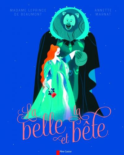 La Belle et la bete.jpg