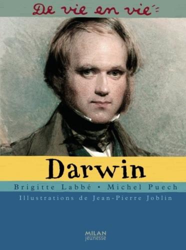 darwinII.jpg