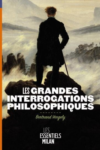 LES-GRANDES-INTERROGATIONS-PHILOSOPHIQUES_ouvrage_popin.jpg